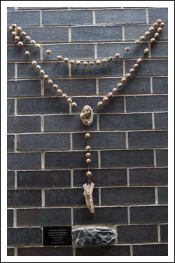 What is the Rosary?